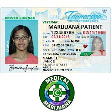 Medical Evaluation Non-profit Tennessee Dispensary And Patient Equal Medicine Prescription Card Recommendation Marijuana
