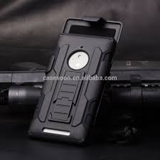 nokia rugged impact case. belt clip holster rugged hybrid hard cover case for nokia lumia 830 n830 mobile phone impact