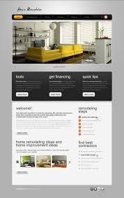 website to arrange furniture. Website To Arrange Furniture. Home Remodeling Template New Screenshots Big Furniture B M