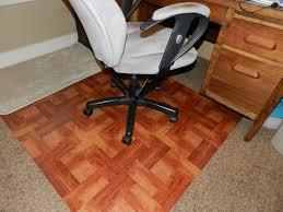 Desk Chair Mat For Carpet Fascinating Literarywondrousmboo Office Office Chair Mats For Carpet