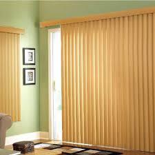 office window blinds. Office Window Blinds