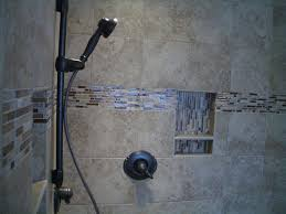 Listellos And Decorative Tile How to Give Your Shower Style With Tile 71