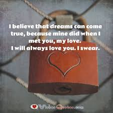 I Will Always Love You Quotes For Him Cool The Ultimate List Of Love Quotes For Him