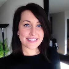 Melissa Dempsey (@DempseyMel)   Twitter