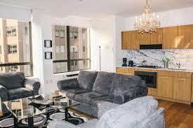 furnished apts in new york city. 90 washington new york city united states. wall 2br furnished apts in .
