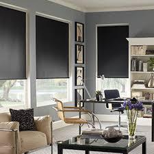 Large Window Blinds U0026 Shades Blackout Roller ShadesWindow Blinds Blackout