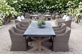 outdoor furniture restoration hardware. Beautiful Furniture Restoration Hardware Outdoor Dining Table Real Life  Google Search And Outdoor Furniture Restoration Hardware E