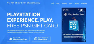 Unlimited access to wwe network for three months. Psn Hack Tool Free Psn Code Generator Online Free Updated W Protect Script Access Link Access Link Http Zkgen Net Psn Xbox Gift Card Gift Card Playstation
