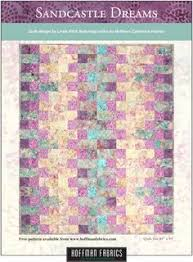 Stained Glass Christmas by Hoffman Fabrics. FREE quilt pattern at ... & Stained Glass Christmas by Hoffman Fabrics. FREE quilt pattern at  HoffmanFabrics.com   Project Patterns for Free!   Pinterest   Stained glass  christmas, ... Adamdwight.com