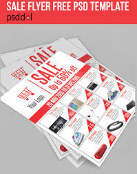 Sales Flyers Templates Ad Flyer Templates And Sales Promotion Template Free Download With