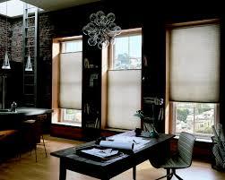 Trendy office designs blinds Contemporary Interior Design Blinds More Dpaperwallcom Trendy Office Designs Blinds Trendy Office Designs Blinds Blinds