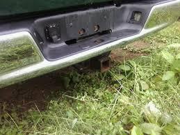trailer brake wiring 0927080928c jpg