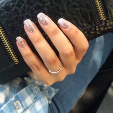 Design Nails Newark Nj Closer Look Gel Manicure Love My Design Yelp