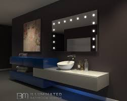 vanity mirror 36 x 60. dimmable hollywood mirror 60 x 36 vanity