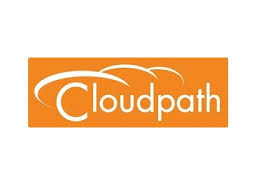cloudpath enrollment system es products ruckus wireless support ruckus wireless