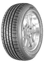 20 Best Mastercraft Tires Images Vehicles Tired All
