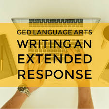 ged writing practice tests extended response for the ged language ged writing practice tests extended response for the ged language arts test