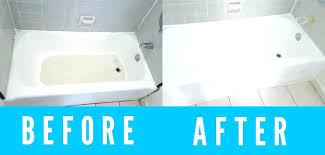 reglaze tubs tub how to bathtub home d bathtub cost tub