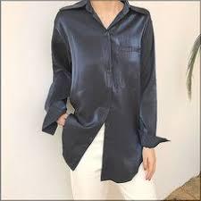 <b>Nicemix</b> Harajuku Style <b>Kimono</b> Dragon Print Shirt Summer Tops Long