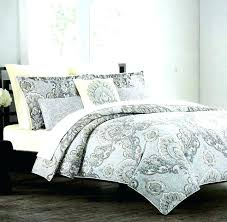duvet covers new bedding top dandy pure comfy cover king dkny queen ki