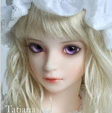 amazon doll bjd doll 1 4 43cm bjd doll dollfie 100 custom made free make up free gifts toys games