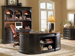 awesome elegant office furniture concept. large size of office chairawesome elegant furniture concept some stunning ikea design ideas awesome p