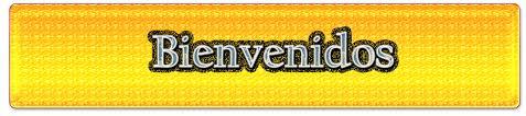 ( 20,21,22,23 Y 24 DE JUNIO 2014) 2ª VERBENA DE SAN JUAN ( CLUB DE LA SONRISA ) Images?q=tbn:ANd9GcTm7DEoHjTkqUv55XNQUAk32xCpqtvOO2qOiz3Ad7IPmZ24d6LA