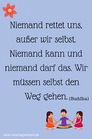 Buddha Anerkennung Zitat Anerkennung Sprüche Anerkennung Lernen
