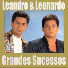 Filho do zua, baixar músicas grátis, download mp3, musicas novas 2020, free download, musica nova, descarregar musica. Leandro Leonardo Grandes Sucessos Sertanejo Sua Musica