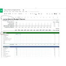 Issue Tracker Template Budget Template Xlsx Project Tracking Template Issue Tracker