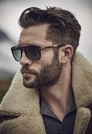 8 Trendy Mužských účesů Pro Zimu 20152016 Jak Udělat Na Ulici