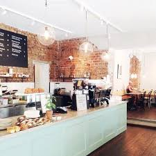 best 25 coffee shops ideas