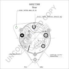 lucas wiring harness auto electrical wiring diagram related lucas wiring harness
