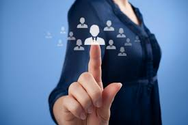 talent acquisition skills to solve government s recruiting woes leadershiphabit1 socialnetwork