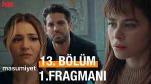 Bölüm izle final 24 mayıs 2021 pazartesi fox izlemek istiyor. Masumiyet 13 Bolum Fragmani Izle Fox Tv Youtube Yeni Son Fragman 24 Mayis