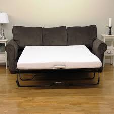 full size of sofas game room sofa bedroom sofa rec room sofa where to