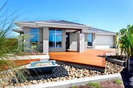 Curb Appeal \u0026 Realtor Home Warranty Solutions Help Sales