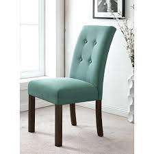 grey velvet on back dining chairs on back dining chairs with lion ring on back dining chair with arms 4 on tufted aqua arsons chairs for