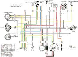 1978 Honda Cb750 Wiring Diagram   Wiring Solutions further Honda Cb750 Wiring Diagram Also Stunning Motorcycle Wiring Diagrams further Wiring Diagram 1979 Honda 1979 Honda Xl185s Wiring Diagram   Wiring additionally 1975 Honda 360 Wiring Diagram   Wiring Data also  moreover K7 Wiring Diagram    Wiring Diagrams Instructions besides Honda Ct110 Wiring Wiring Diagram For Phone Jack 2000 Grand Am additionally  together with Awesome Gmos 06 Wiring Diagram Mold   The Wire   magnox info also Unique Honda 300ex Wiring Diagram Sketch   The Wire   magnox info likewise Amazing Honda Cb 700 Wire Kazuma 110 Quad Wiring Diagram Valet 561r. on surprising honda cb f wiring diagram photos best image wire