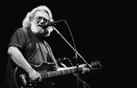 Jerry Garcia Quotes Amazing The Grateful Dead And The Dead Heads How The Fan Culture Evolved Time