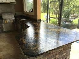 granite countertop companies granite companies in fl granite countertop suppliers