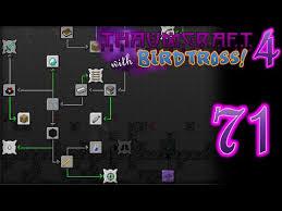 thaumcraft cheat sheet 1 7 10 thaumcraft 4 2 3 5 with birdtross e71 achievement hunt modded