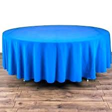 120 inch round tablecloth white x tablecloth white inch round 60 x 120 white linen tablecloth