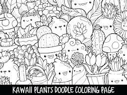 Cute Pictures To Color For Kids Joyceholmanclub