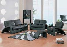 Contemporary living room furniture sets Front Room Black Living Room Furniture Living Room Interior Contemporary Living Room Furniture Room Furniture Design Pinterest 22 Best Black Living Room Furniture Images Black Living Rooms