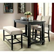 counter height rectangular table. Three Posts Counter Height Pub Table Reviews Rectangular White Kitchen Legs For Sale