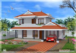 Small Picture september kerala home design floor plans isometric views small