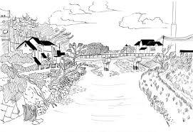 絵画一般 Contest2015古賀の魅力再発見コンテストギャラリー 2016