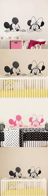 large wall stickers online decorative wall decals pretty wall decals