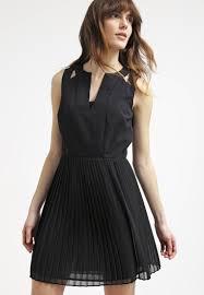sisley kleider online kaufen, Sisley Cocktailkleid / Festliches ...